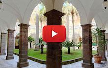 Inaugurazione 458 - video della diretta streaming