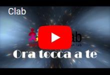 Video presentazione CLAB