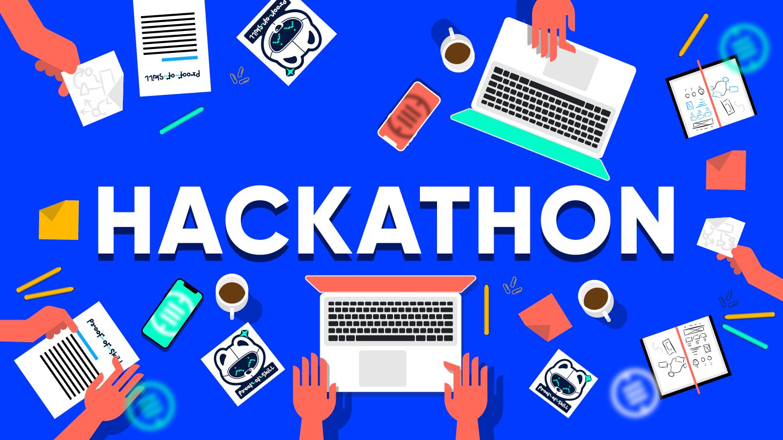 """EU United Against the Virus"""" Hackathon   Università degli Studi di Sassari"""
