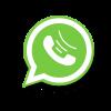 Icona Whatsapp Foto di mohamed Hassan da Pixabay