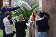 Intervista al Maestro Beatrice Venezi