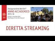 inaugurazione_del_454deg_a.a.