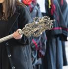 Inaugurazione 457° anno accademico