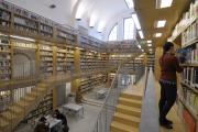 Gallery Biblioteche