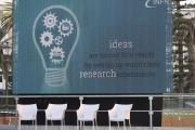 Notte europea dei ricercatori 2018
