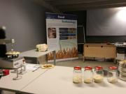 Lab Boat, un laboratorio scientifico in barca a vela