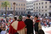 Laurea in piazza-14