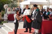 Laurea in piazza-17