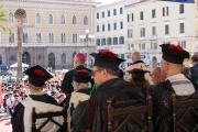 Laurea in piazza-2