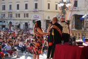 Laurea in piazza-23