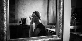 """Antonella Monzoni per """"Mediterraneo: fotografie tra terre e mare"""""""