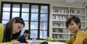 studenti 11
