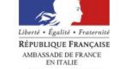 Ambasciata francese in Italia