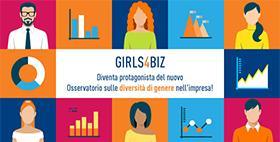 girls4biz