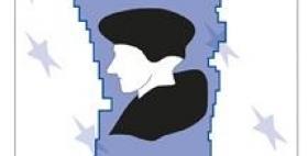 logo Traineeship in Sardinia