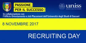 Recruiting Day LIDL ITALIA