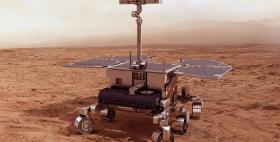 Sistema robotico per esplorazioni di Marte_art_exomars_esa