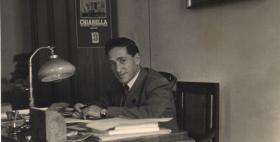 Ecole_contu_1954_museo_sanna_ss_foto_eredi_contu