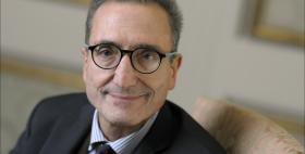 Guido Croci Direttore generale