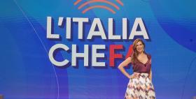 Veronica Maya_L'Italia che fa_Rai 2