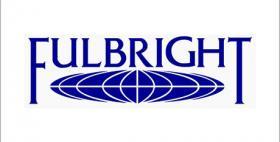 Programma Fulbright