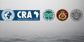 PROSPETTIVE DI GESTIONE DEI FLUSSI MIGRATORI PROVENIENTI DALL'AFRICA