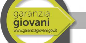 Logo progetto fixo - garanzia giovani