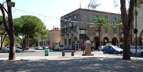 fertilia piazza Venezia-Giulia
