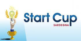 X edizione Start Cup Sardegna