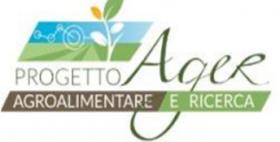Ager, fondazioni in rete per la ricerca agroalimentare