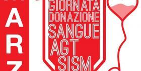Giornata della donazione del sangue, 9 marzo 2016, Università di Sassari