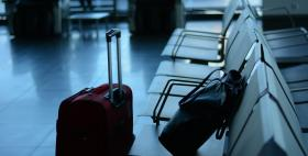 Immagine aeroporto_indagine Giacomo del Chiappa, Disea Uniss