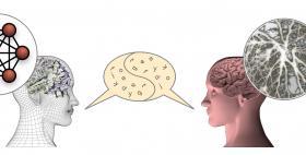 ANNABELL, modello cognitivo formato da neuroni artificiali