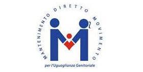 Logo Associazione MDM-UG