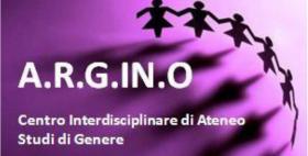 Argino_Centro Interdisciplinare Studi di Genere A.R.G.IN.O. Advanced Research on Gender INequalities and Opportunities dell'Università di Sassari