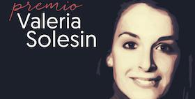 foto Valeria Solesin