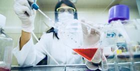 Innovazione e trasferimento di conoscenze_Foto Bioindustry park