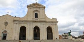 Chiesa di Bonaria