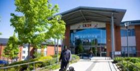 Campus Internazionale ICC 2019
