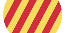 Lingua catalana