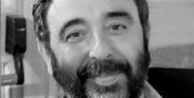 Professor Carlo Doria Università Sassari_FOTO dal sito Aou Sassari