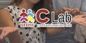 clab 2019