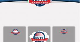 Contest Elezioni Usa 2016_L'America decide