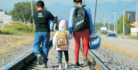 Corso migranti