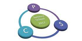 cps summer school