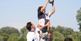 Sport in Palestina
