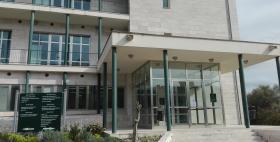 Dipartimento Chimica e Farmacia_Università di Sassari