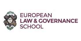 Logo ELGS