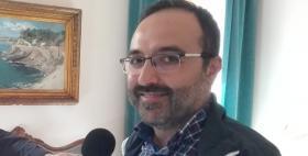 Emmanuele Farris, Delegato dell'Università di Sassari per il Polo universitario penitenziario