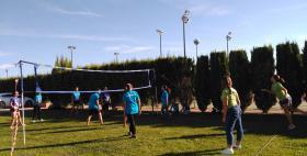 Enjoy sport now 2016_Cus Sassari, Esn Sassari, Università di Sassari